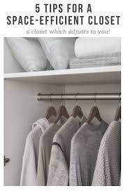 402 best an organized closet images on pinterest columbus ohio