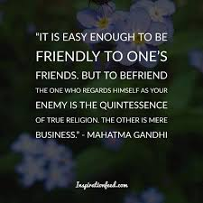 30 best Mahatma Gandhi Quotes images on Pinterest
