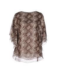 michael kors blouses michael kors shirts blouse shipped free michael kors shirts