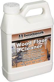Kitchen Floor Cleaner by Porch Floor Wood U2013 Laferida Com Wood Flooring