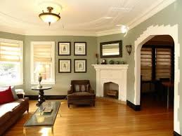 739 best houses bungalows u0026 their interiors images on pinterest
