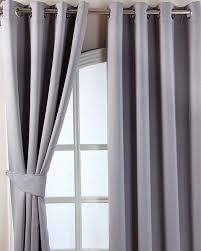 Thermal Curtain Lining Which Side Out Blackout Curtains Blackout Curtain Lining Thermal Blackout