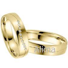 ring models for wedding engagement gold rings for kenetiks wedding promise