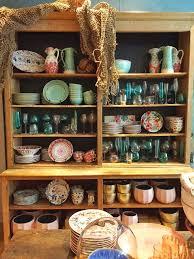 Anthropologie Home Decor Ideas 142 Best Boho Decor Images On Pinterest Boho Designs Boho Decor