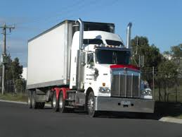 kenworth truck models australia the world u0027s best photos of t409sar and truck flickr hive mind