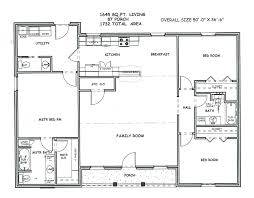 floor plan builder house plans builder top10metin2 com