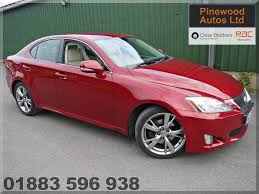 lexus used car finance deals pinewood autos used cars for sale cheap used cars used car