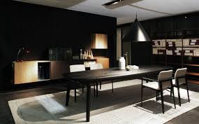 Italian Furniture Brands Ideas New Porros Dining Room Collection - Furniture living room brands