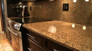 why granite kitchen countertops are preferred at a vast rate
