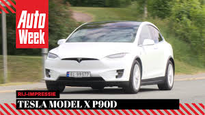 nissan build and price tesla model x 2016 the quick reviews with pros and cons cool