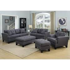Living Room Furniture Sets For Sale Living Room Set Deals For Living Recliner Sofa Sets Fabric