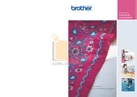 download free pdf for brother pe 150v sewing machines other manual
