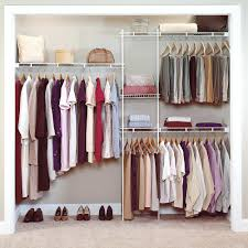storage organization modern closet organizer ideas systemscloset