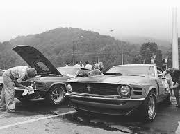 1967 Mustang Fastback Black 1966 Ford Mustang Coupe U0026 1967 Mustang S Code Gta Fastback
