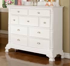 target furniture white tall dresser target magnificent interior tall dressers