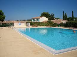 chambre d hote herault avec piscine appartement résidence avec piscine 500 m mer à le cap d agde
