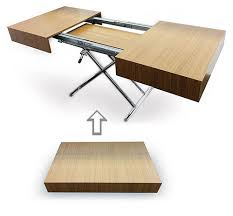 coffee table los angeles elegant coffee table los angeles with additional furniture home
