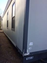 for sale storage containers u0026 portable buildings modspace