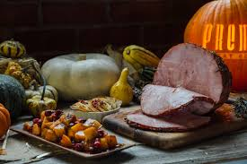thanksgiving dinner ideas 2015 full thanksgiving dinner recipe ham premier meat company