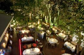 Ace Hardware Winter Garden Florida Restaurants In Winter Garden Fl Near Wter Contemporary Cool Bray