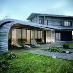 creative exterior houses designs examples dezineguide house