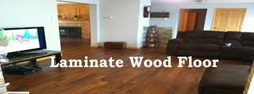 find laminate flooring durability floor tile at theflooringlady