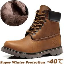 s boots brands free shipping selling warm s winter boots100 geniune