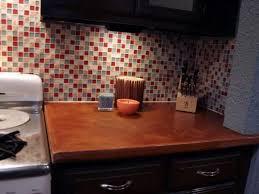 How To Install Subway Tile Kitchen Backsplash by Kitchen How To Install A Subway Tile Kitchen Backsplash Di Install