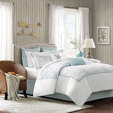coastal theme bedding comforters quilts ease bedding with style