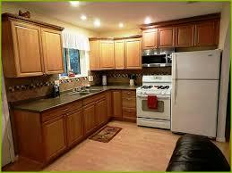 white appliance kitchen ideas kitchen ideas with white appliances sougi me