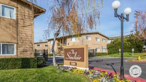 low income sacramento apartments for rent sacramento ca