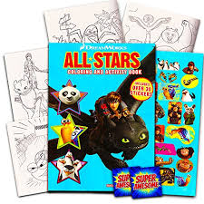 compare price kung fu panda coloring book tragerlaw biz