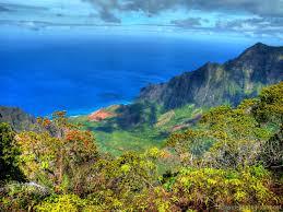 kauai photos see the best images of kauai and its natural wonders
