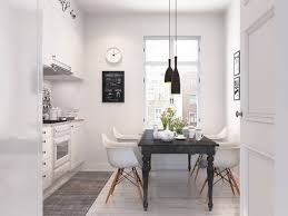 white scandinavian home 3d by sachin mahajan follow gravity home