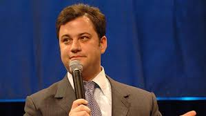 jimmy kimmel hair loss jimmy kimmel 10 things to know about the late night host