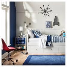 2 drawer locker kids nightstand blue overalls pillowfort target