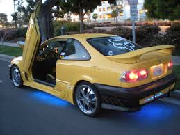 honda cars 2000 rollayota 2000 honda civic specs photos modification info at