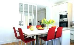 moins chere cuisine moins cher cuisine cuisine moins cher meuble de sospel ca26604