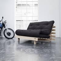 futon azur choisir un matelas futon