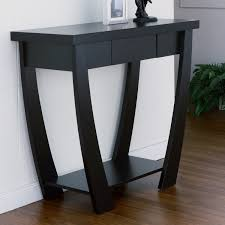 Entry Way Tables by Photo Entryway Tables Ideas Model New Entryway Tables U2013 Three