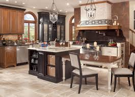kitchen kitchen cabinet with countertop desire marble kitchen