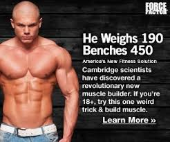 Bench Meme - he may bench but he has lost his belly button meme guy