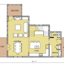 vacation home plans small best images about house plans contemporary modern houses on