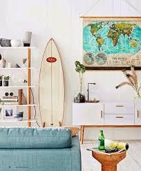 bedroom surfboard decor for bedrooms surfboard decor for