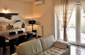 appartamenti vendita san benedetto tronto appartamento in vendita a san benedetto tronto zona ascolani