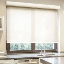 How To Make Roll Up Curtains Blinds U0026 Shades Joss U0026 Main