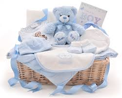 baby shower gift basket ideas for boy archives baby shower diy