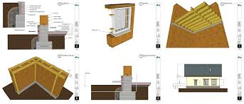 building plans houses cob house plans building designs this cob house