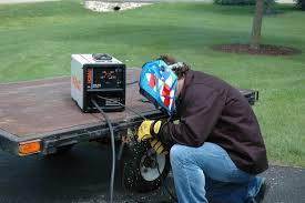 top 10 mig welders ebay