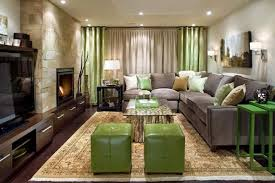 artificial windows for basement designing home may 2014